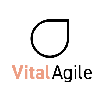 Vital Agile